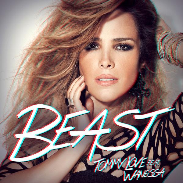 Tommy-Love-feat-Wanessa-beast