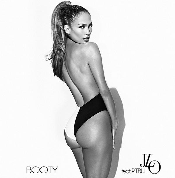 jennifer_lopez-booty