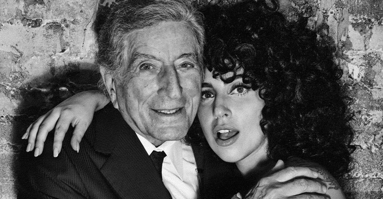 Lady-Gaga-Tony-Bennett]
