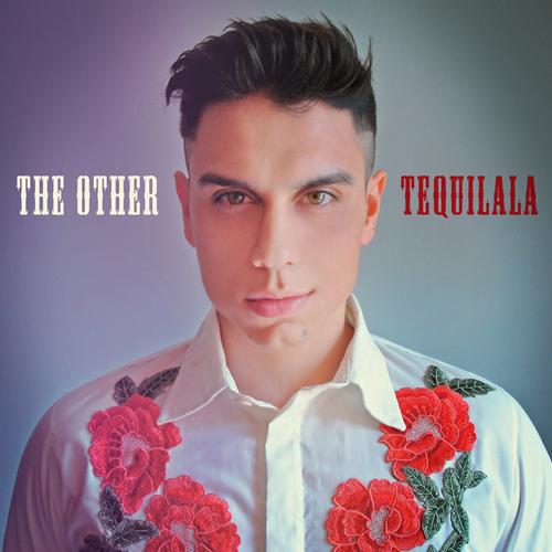 rafael-lisita-the-other-tequila