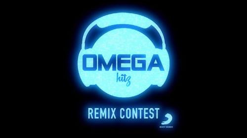 omegahitz-remix-contest2