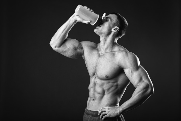homem-musculos-whey-protein