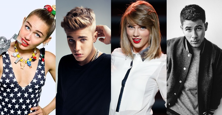 miley_cyrus-justin_bieber-Taylor_Swift-Nick_jonas-VMA
