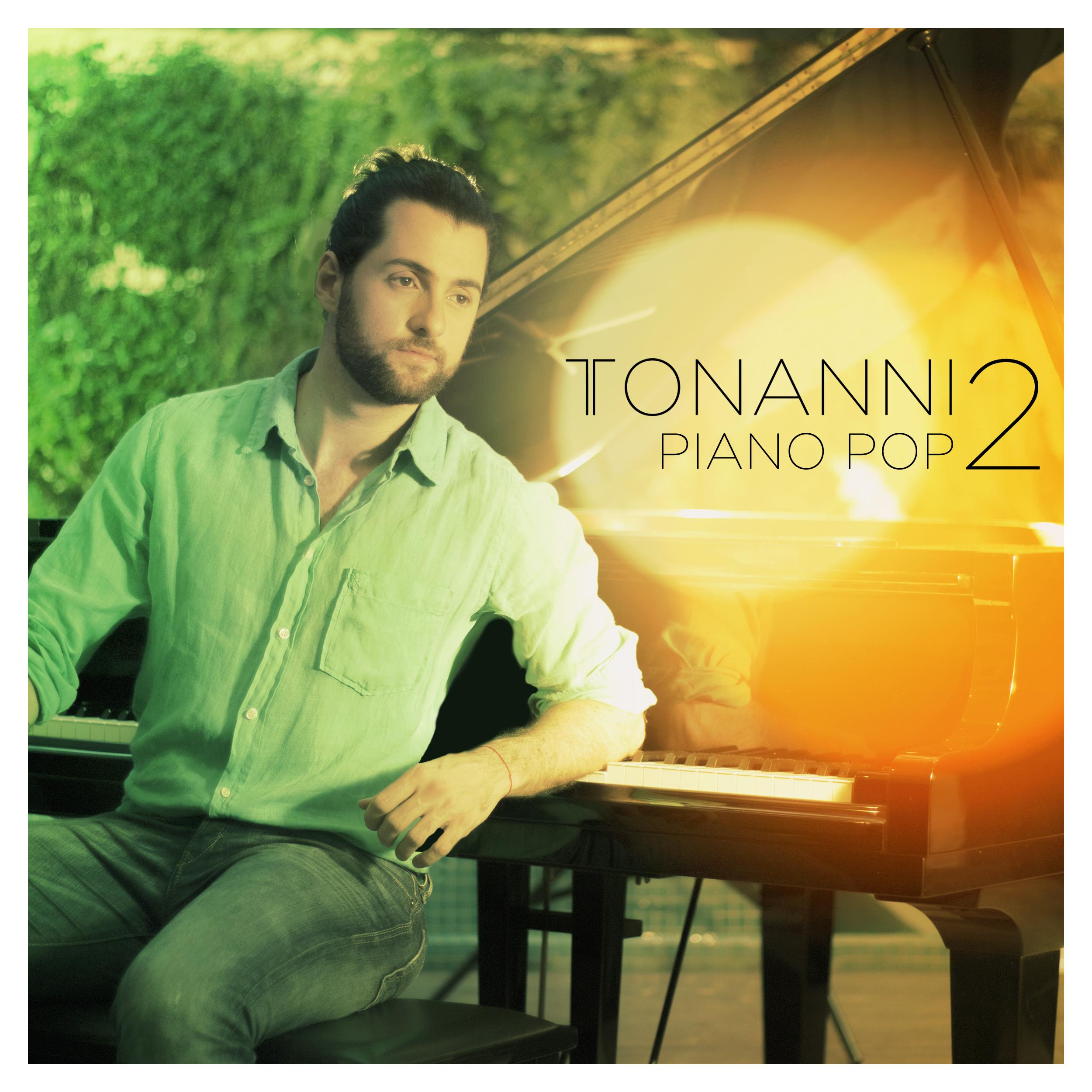 Tonanni_Capa-PianoPop2