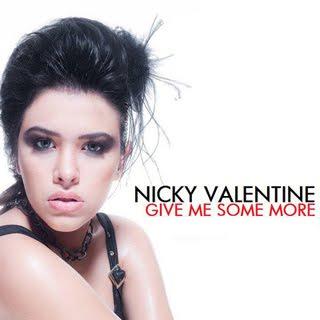 nicky_2010
