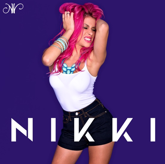 nicky_2015_2
