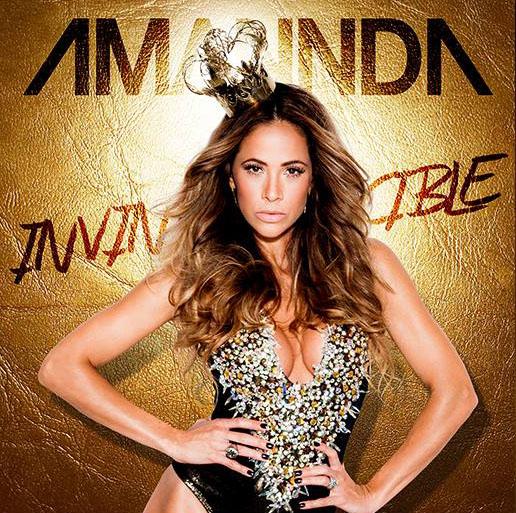 amannda-tomorrow