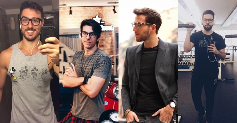 oculos-personalidades-blogueiros-instagram