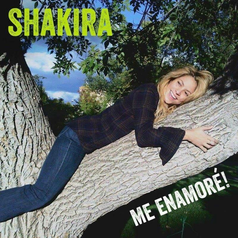 shakira-me_enamore
