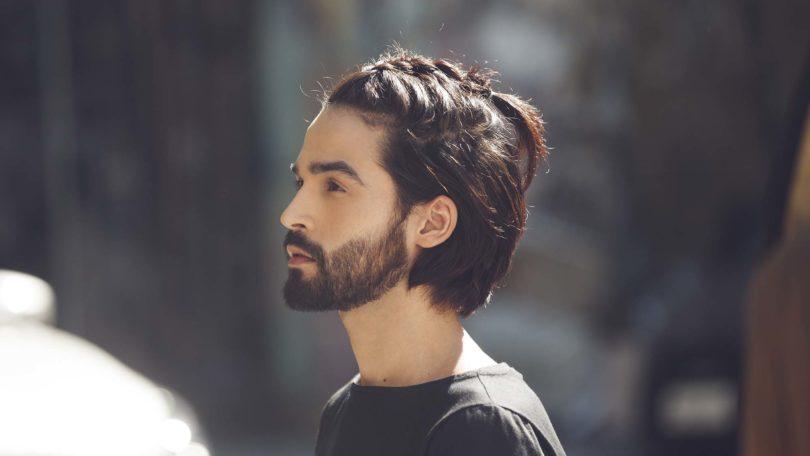tranca-homem-topo-cabelo
